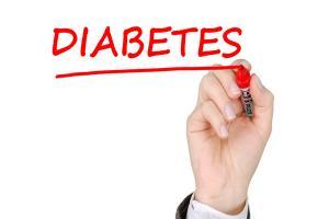 Rentan Diabetes, Warga Bekasi Diminta Berpola Makan Sehat