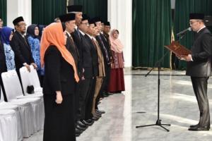 Dewan Pendidikan Jawa Barat Harus Inovatif di Era Digital
