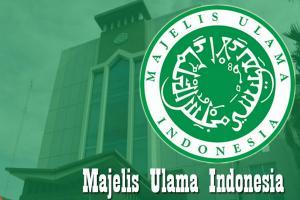 MUI Bogor: Pertemuan Jokowi-Prabowo Redakan Situasi Politik