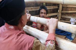 Gangguan Jiwa di Cianjur Lebih Dari 750 Kasus