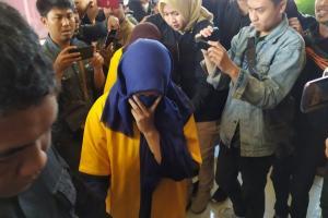 Tersangka Korupsi di RSUD Lembang Terancam 20 Tahun Penjara