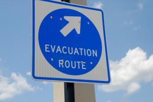 BNPB Giatkan Sosialisasi untuk Antisipasi Bencana Tsunami