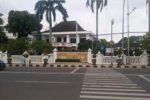 Lusa, Anggota DPRD Kota Cirebon Terpilih Dilantik