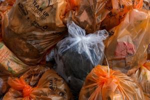 Pemkab Bekasi Akan Atur Pembatasan Pemakaian Kantong Plastik