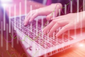 Menkominfo Minta Perguruan Tinggi Tanggap Era Digital