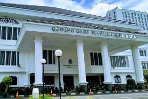 Kepemimpinan DPRD Jabar, Gerindra Siapkan Kader Terbaiknya