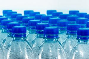 Kemenperin Dukung Industri Daur Ulang Plastik