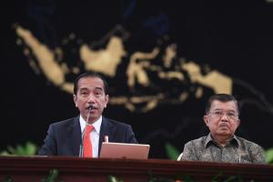 Gubernur Emil Kritik Ibu Kota Baru Dari Sisi Arsitek