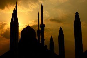 Acara Istimewa Tahun Baru Islam 1441 Hijriah di Garut