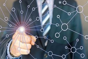 Ibu Kota Baru Harus Punya Infrastruktur Internet yang Andal