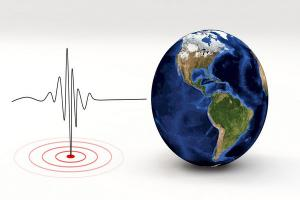 EWAS, Pendeteksi Gempa Karya Ilmuwan UI