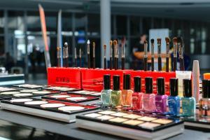 Jualan Kosmetik, Sociolla Dapat Kucuran Dana US$40 juta