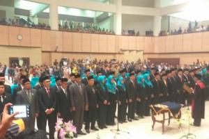 Bupati Ade Sugianto Ingatkan DPRD Tasikmalaya Pro Rakyat