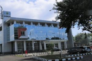 Apresiasi Ombudsman untuk Samsat Kota Bekasi