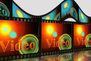 Polres Sumedang Kejar Penyebar Video Asusila