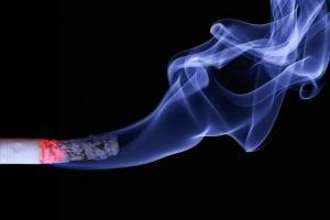 JDNI: Prevalensi Perokok Anak Meningkat