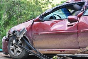 Kecelakaan di Tol Jagorawi, 3 Orang Tewas