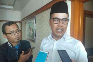 DPRD Bekasi Bahas Tatib 2019-2024