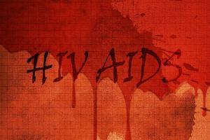 Komisi Penanggulangan AIDS: Penularan HIV Menurun