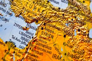 Hilang 9 Tahun di Suriah, TKW Sukabumi Ditemukan