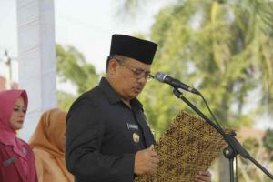 Bupati Indramayu: Pertahankan Kebersamaan yang Dilandasi Pancasila