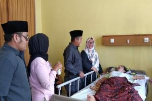 DPRD Garut Tegaskan BPJS Kesehatan Penting untuk Guru Honorer