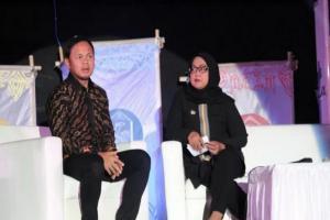 Bupati dan Wali Kota Bogor Sepakati 7 Pesan Para Rektor di Bogor