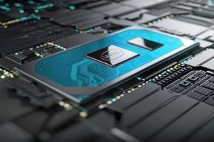 Prosesor Intel Core Generasi 10 Masuk ke Indonesia