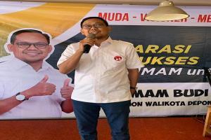 Kader PKS Siapkan Tim Sukses Pilwalkot Depok 2020