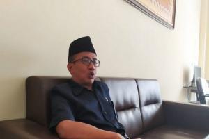 Oktober-Desember 2019, PA Cianjur Gelar Sidang Isbat Nikah Gratis