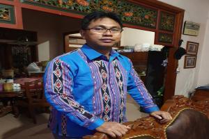 Ditjen PDT Gaet 'Start-up' Kembangkan Pariwisata Daerah Tertinggal