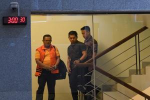 Pemkab Indramayu Akan Beri Bantuan Hukum untuk Supendi
