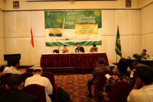 Ormas Islam Persis Terbitkan Buku