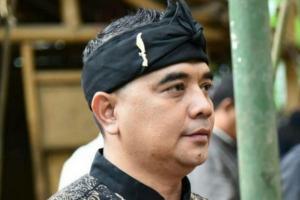 DPRD Jabar Prihatin 11 Tersangka Teroris dari Jawa Barat