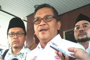Penyusunan Kabinet Jokowi Dirancang Hadapi Tantangan Eksternal