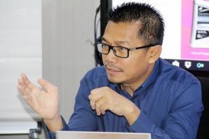 Kolaborasi Ditjen PDT dan BAKTI Perkuat Akses Digital di Daerah Tertinggal