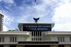 Jokowi Tunjuk Wahyu Sakti Trenggono Jadi Wakil Menhan