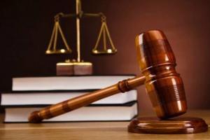 Wali Kota Bekasi Dukung Raperda Bantuan Hukum Warga Miskin