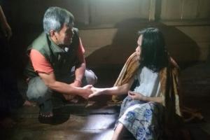 KSJ Cianjur Ungkap Asal ODGJ di Cianjur