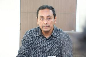 Ditjen PDT Siapkan SDM Andal yang Paham Hukum