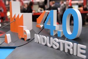 FIA UI Gelar Konferensi Internasional Bahas Industri 4.0