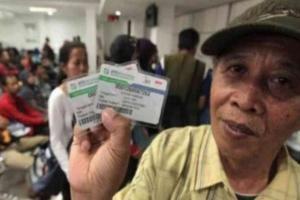Imbas BPJS Naik, Pemkab Bekasi Butuh Suntikan Dana Rp79 miliar