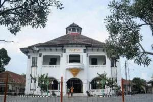 Gedung Juang di Tambun Selatan Akan Jadi Museum