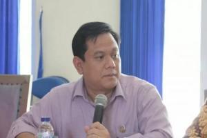 DPRD Jabar Dorong UPTD BPPT Unggas Jatiwangi Berinovasi