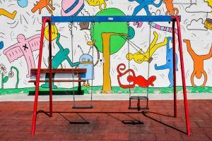DPMPPA Pemkot Bogor Gelar Penilaian Kota Layak Anak