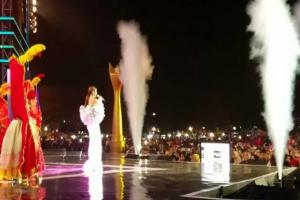 Karawang jadi Tuan Rumah Anugerah Dangdut Indonesia 2019