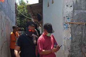 Lagi, Densus 88 Tangkap Terduga Teroris di 6 Tempat Berbeda