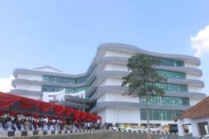 DPRD Kota Bogor akan Gelar Raker dengan TAPD