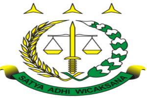 Kejaksaan Negeri Bekasi Fokus ke Pencegahan Korupsi