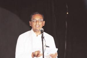 Sesditjen PDT: Berharap 'Startup' Mendukung Desa Tertinggal